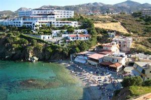 Hotel BLUE BAY CRETA