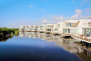 Hotel BLUE DIAMOND BY BLUEBAY RIVIERA MAYA