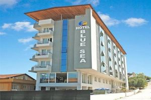 Hotel BLUE SEA KUSADASI