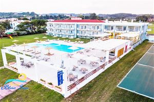 Hotel BLUE SEA Coasta Ionica