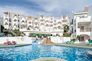 Hotel BLUE SEA CALLAO GARDEN TENERIFE
