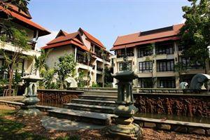 Hotel BODHI SERENE CHIANG MAI