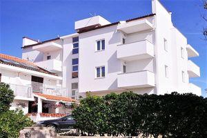 Hotel BOUTIQUE HOTEL INTERMEZZO Dalmatia de Nord