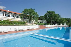 Hotel BOUTIQUE HOTEL OASIS RIVIERA HOLIDAY CLUB