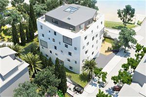 Hotel BRIIG BOUTIQUE HOTEL Dalmatia Centrala