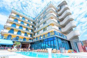Hotel BRIONI MARE LIDO DI JESOLO
