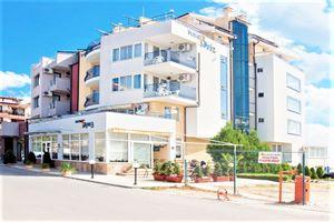 Hotel BRIZ SOZOPOL