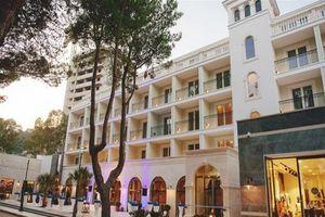 Hotel BUDVA BUDVA