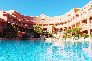 Hotel Belavista Da Luz ALGARVE
