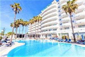 Hotel Blue Sea Gran Playa MALLORCA