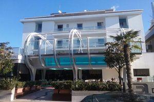 Hotel Boemia RIMINI