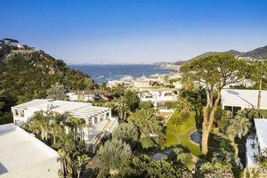 Hotel Botania Relais & Spa INSULA ISCHIA