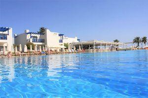 Hotel CALLISTO HOLIDAY VILLAGE AYIA NAPA
