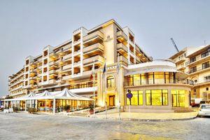 Hotel CALYPSO GOZO ISLAND