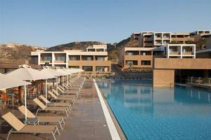 Hotel CARDA BEACH KOS
