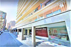 Hotel CARIBBEAN BAY MALLORCA