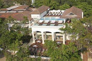 Hotel CASA COLONIAL BEACH & SPA PUERTO PLATA