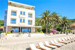 Hotel CASA DEL MARE - BLANCHE HERCEG NOVI