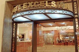Hotel CATALONIA EXCELSIOR VALENCIA