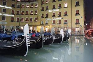 Hotel CAVALLETTO VENETIA