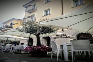Hotel CENTRALE SARDINIA