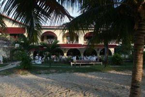 Hotel CHARELA INN NEGRIL