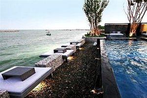 Hotel CHER RESORT HUA HIN
