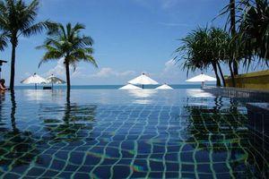 Hotel CHONGFAH RESORT KHAO LAK