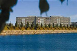 Hotel CLARION COPENHAGEN COPENHAGA