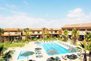 Hotel CLIPPER AND VILLAS Lloret de Mar