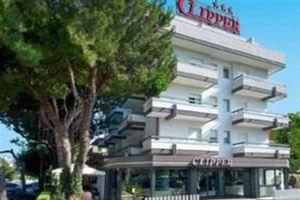 Hotel CLIPPER RESIDENCE ABRUZZO