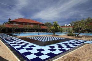 Hotel CLUB PALM BAY MARAWILA