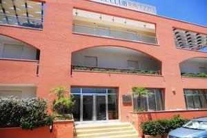 Hotel CLUB RAVEZZO Puglia