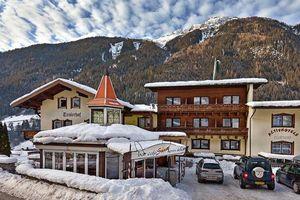 Hotel CLUBDORF SEE ISCHGL