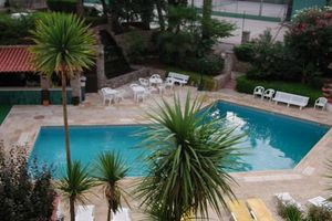 Hotel CLUBE DO LAGO ESTORIL