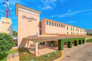 Hotel CM MALLORCA PALACE MALLORCA