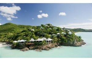 Hotel COCOS JOLLY BEACH
