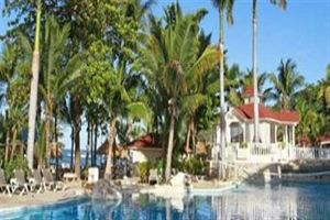 Hotel COFRESI PALM BEACH AND SPA RESORT PUERTO PLATA