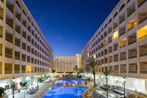 Hotel COLUMBUS APARTHOTEL TENERIFE