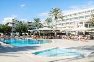 Hotel CONSTANTINOU BROS PIONEER BEACH PAPHOS