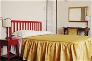 Hotel CONTINENTAL CREMONA