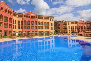Hotel CONTINENTAL DON ANTONIO MALLORCA