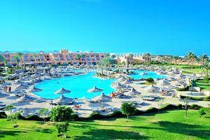 Hotel CORAL SEA WATERWORLD SHARM EL SHEIKH