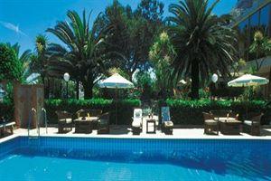 Hotel CORALLO ABRUZZO