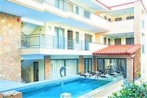 Hotel CORE KASSANDRA