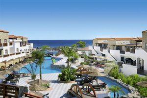 Hotel COSTA LINDIA RHODOS