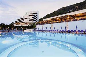 Hotel COSTA VERDE SICILIA