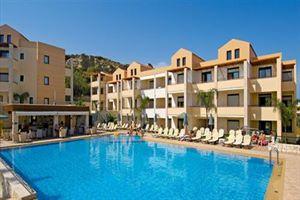 Hotel CRETA PALM CRETA