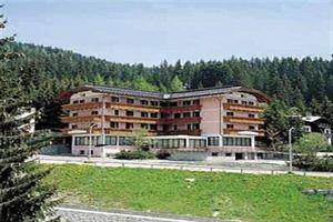 Hotel CRISTIANA GARNI MADONNA DI CAMPIGLIO