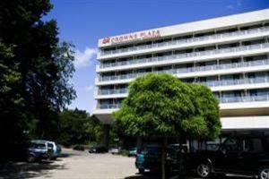 Hotel CROWNE PLAZA PROMENADE HAGA